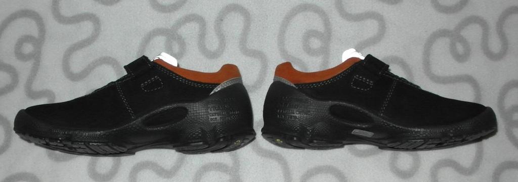 Новые кроссовки ECCO BIOM TRAIN KIDS, 31 размер