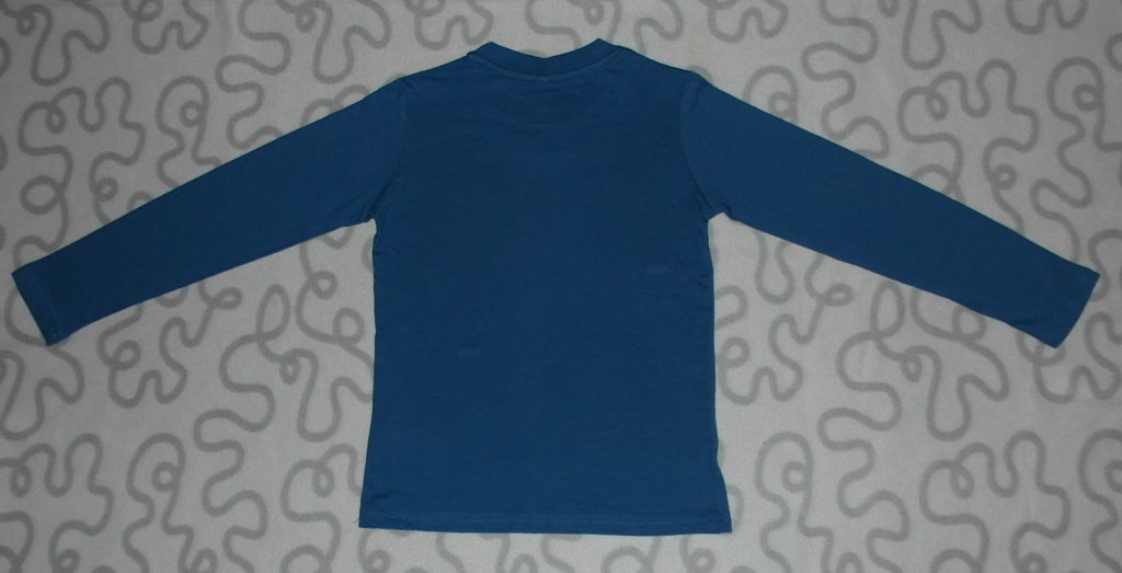 Новая футболка Concept Club, 116-122 см