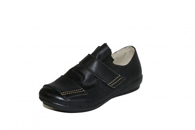 туфли нат.кожа новые