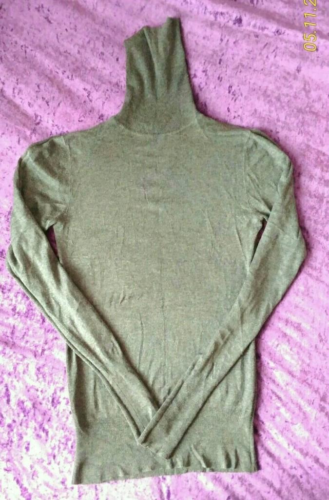 Пуловер, p.L