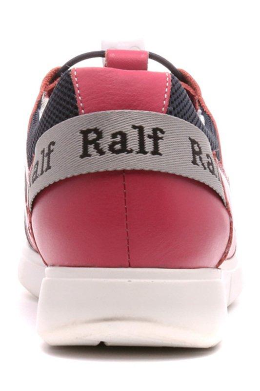 Ralf ringer кроссовки