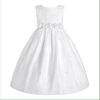 платье пышное 5 лет новое Cinderella длинноe