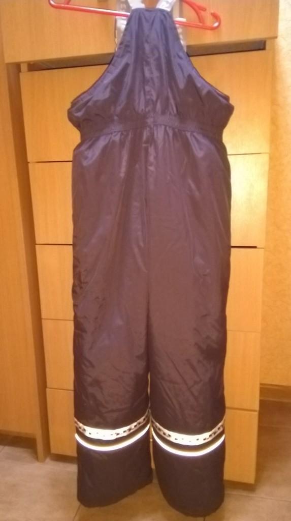 Пальто ф Керри / Kerry 134см.
