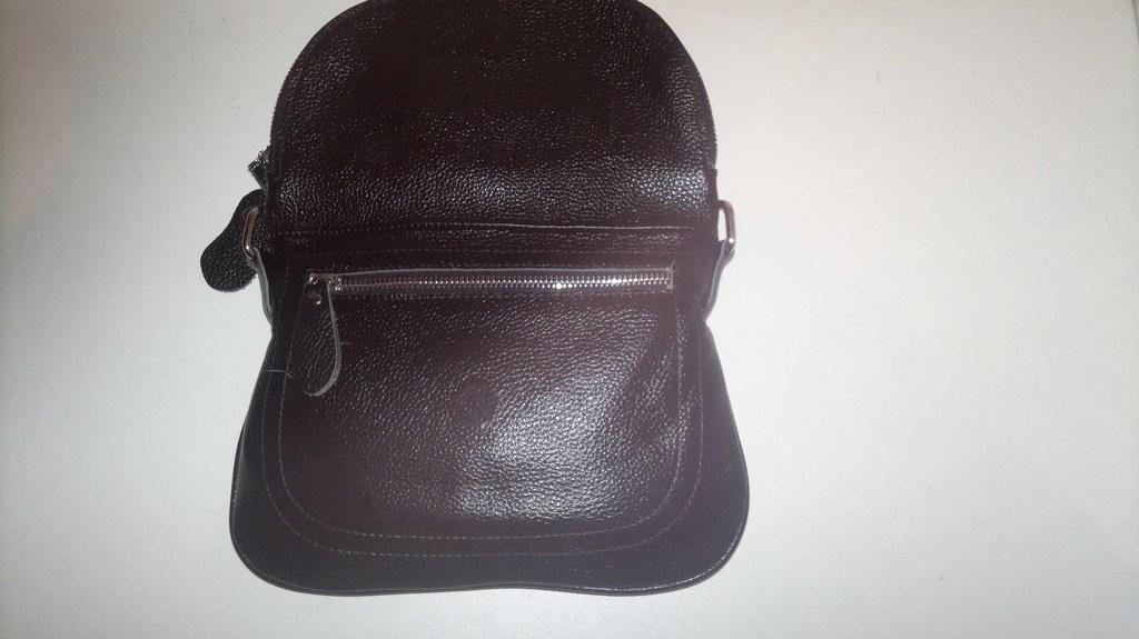НОВАЯ очаровательная сумочка от Марк Джейкобс