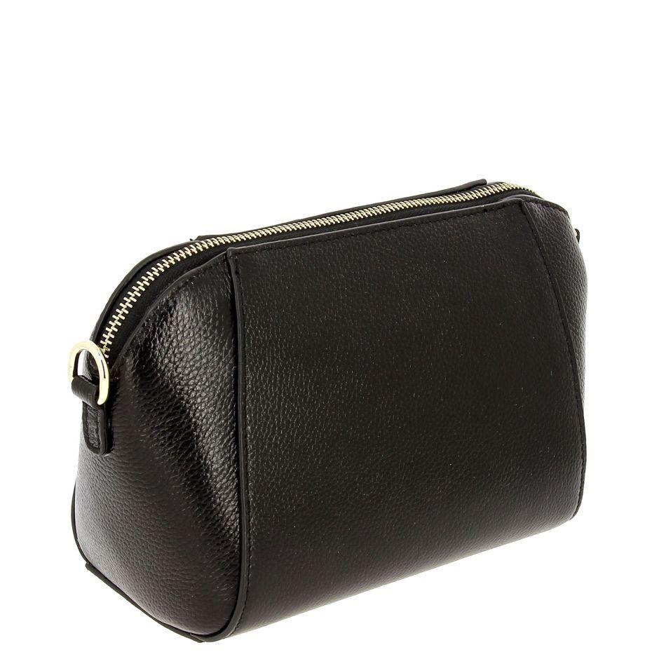 Очаровательная сумочка в стиле Kate Spade New York