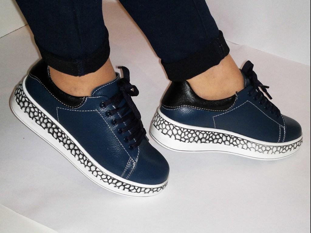 Новые Стильные ботиночки!Натуральная кожа!!!35-41р