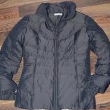 Куртка не надёванная новая р.40-42 Zolla без капюш