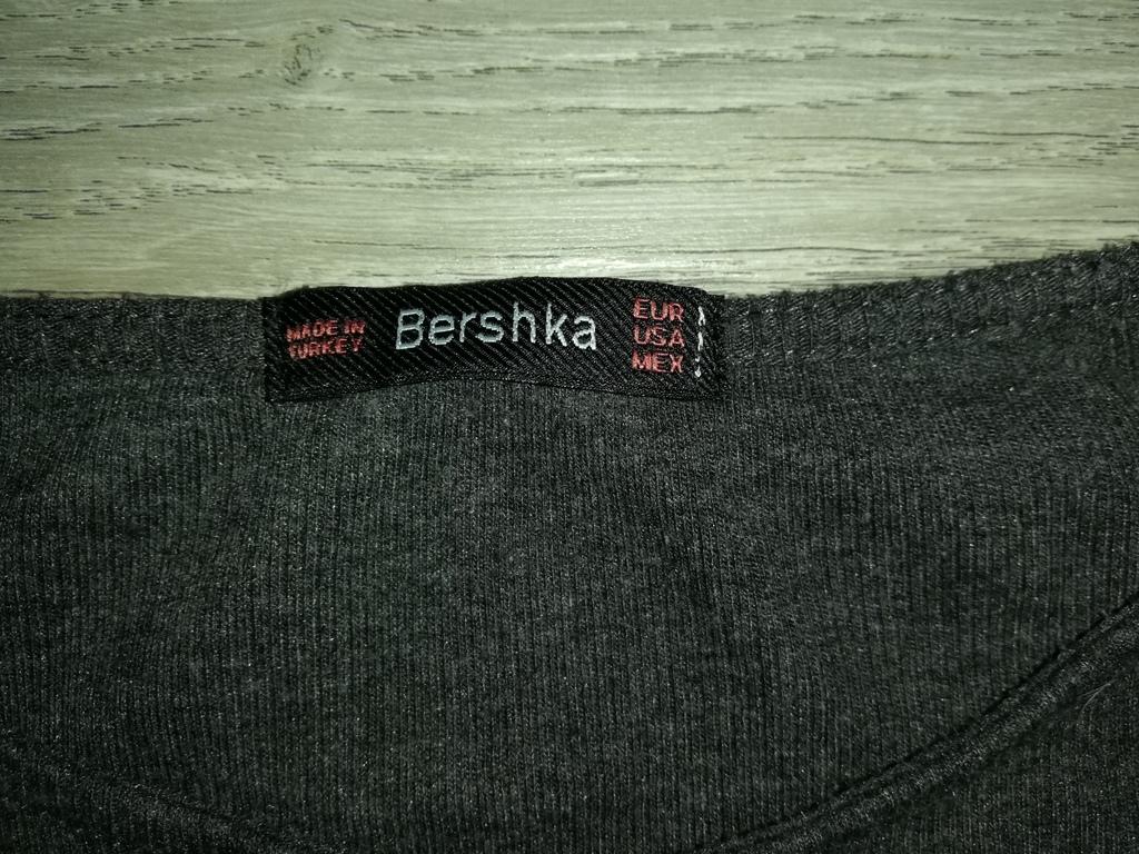 Отдам платье для очень стройной девушки Bershka