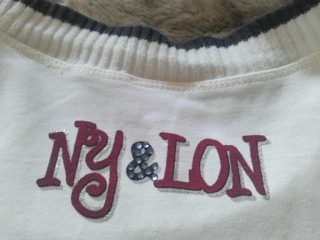 MONNALISA NY&LON коллекция с коровкой