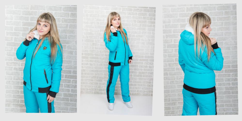интернет магазин женской одежды доставка почтой
