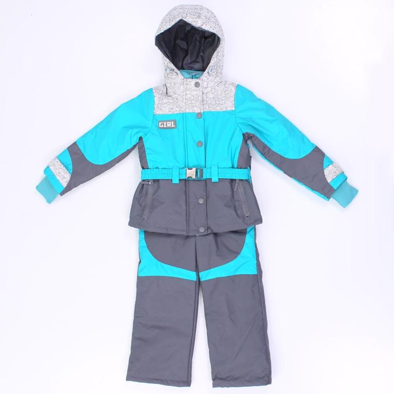 батик детская одежда официальный сайт новосибирск только