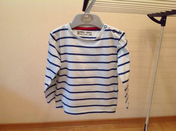 Поло,футболки,шорты.Размер 86