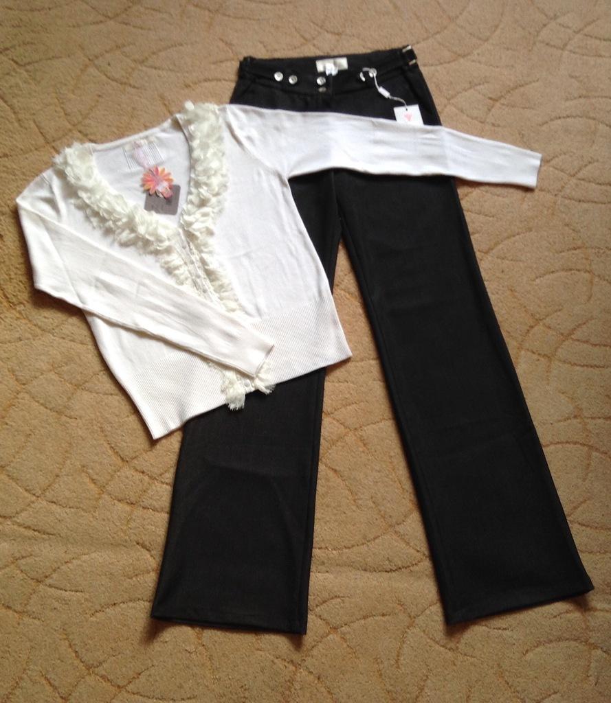 🍒 Одежда в классическом стиле 🍒