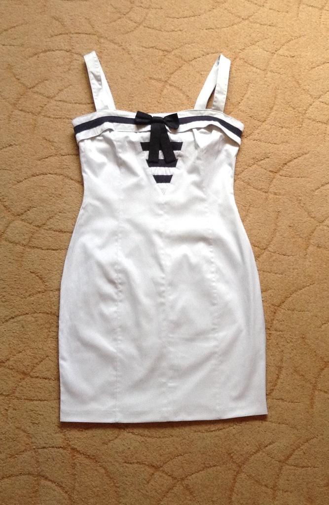 👗 Большой выбор женских платьев -42-44р 👗