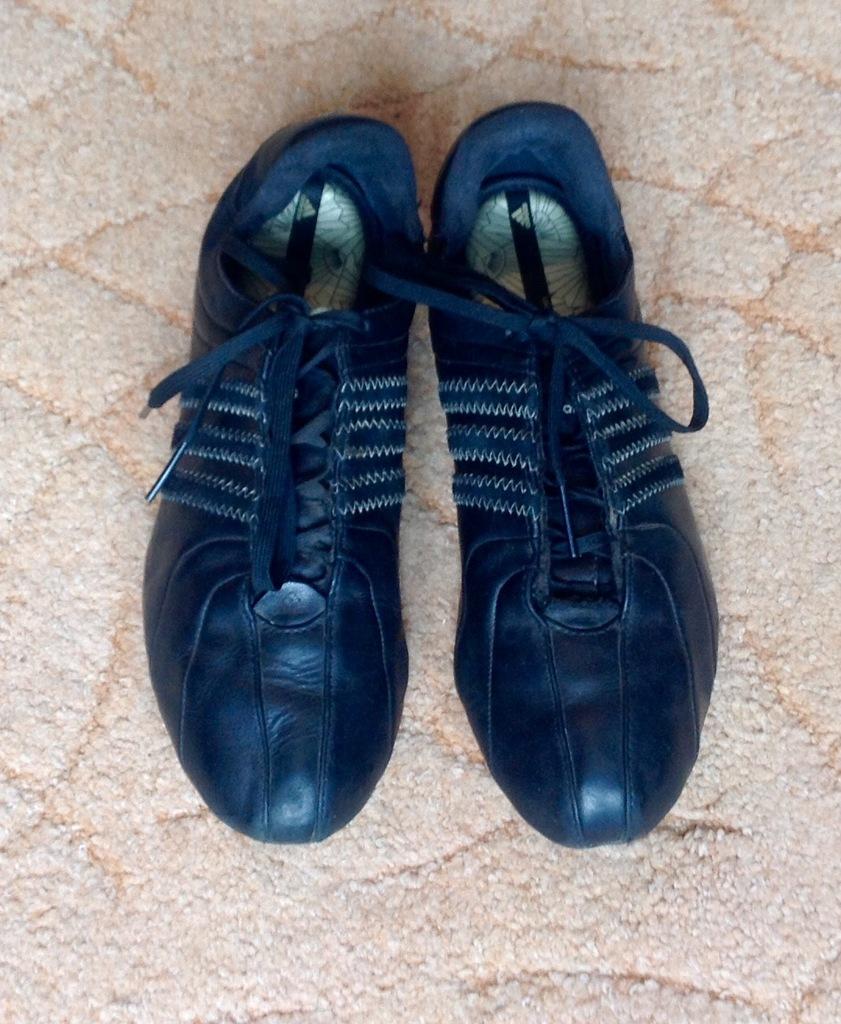 """👟👟 Кроссовки """"Adidas"""""""