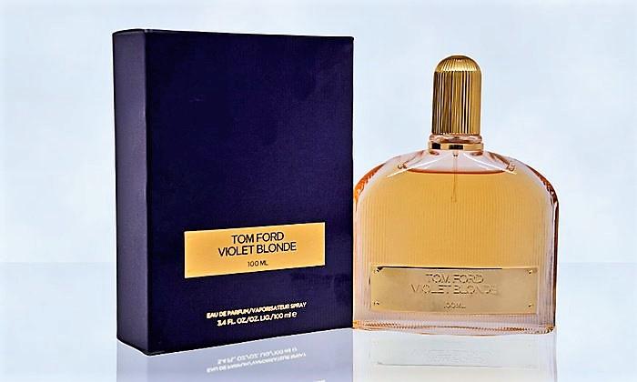 Tom Ford Violet Blonde 100 ml