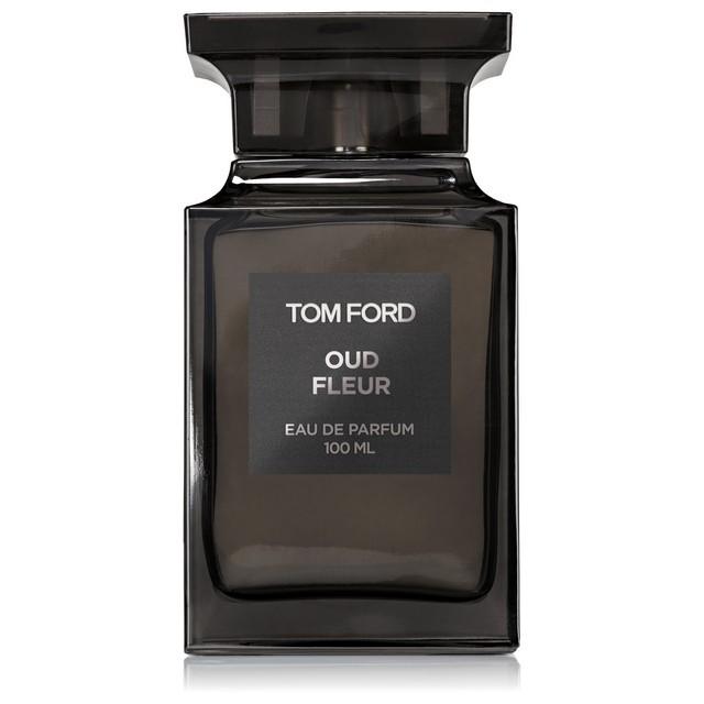 Tom Ford Oud Fleur 100 ml