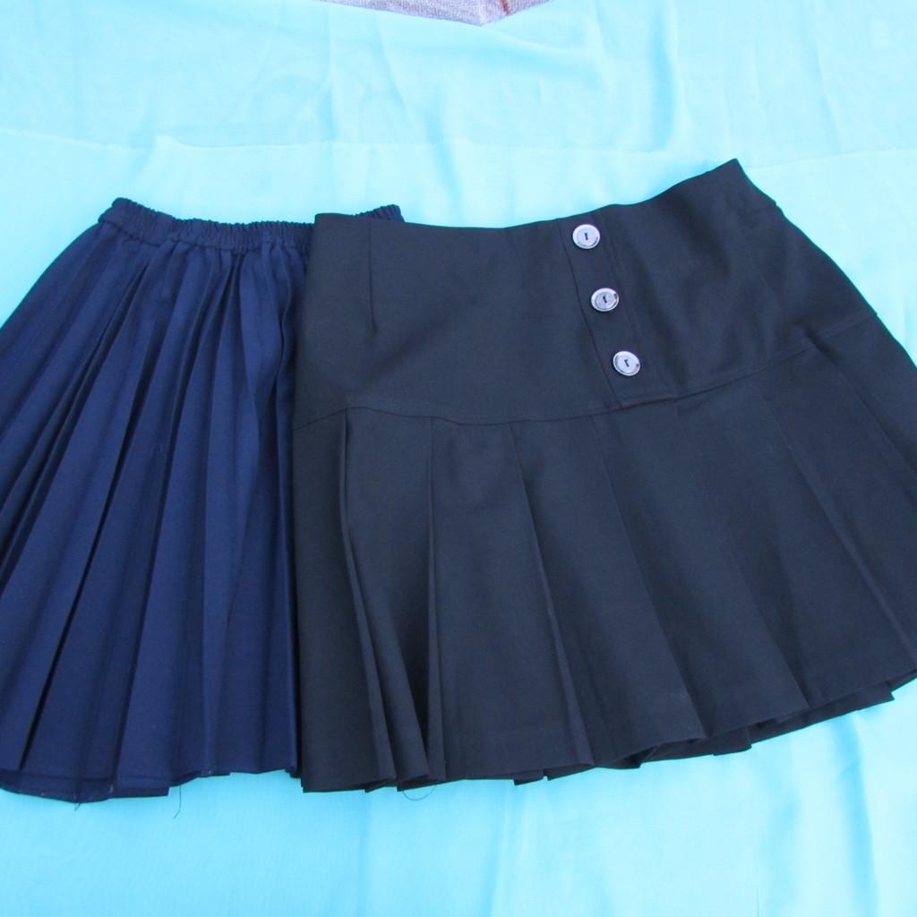 Юбки школьные Самара