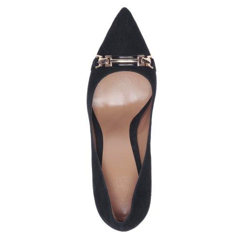 Туфли женские Mascotte, новые