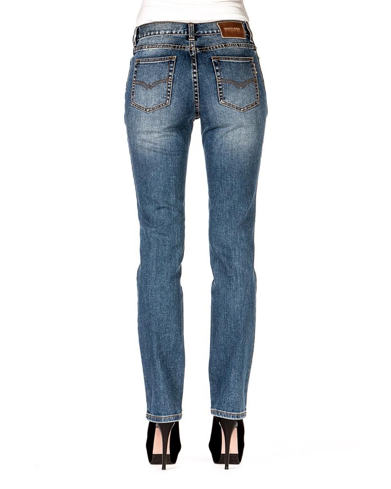 Продам новые джинсы вестланд