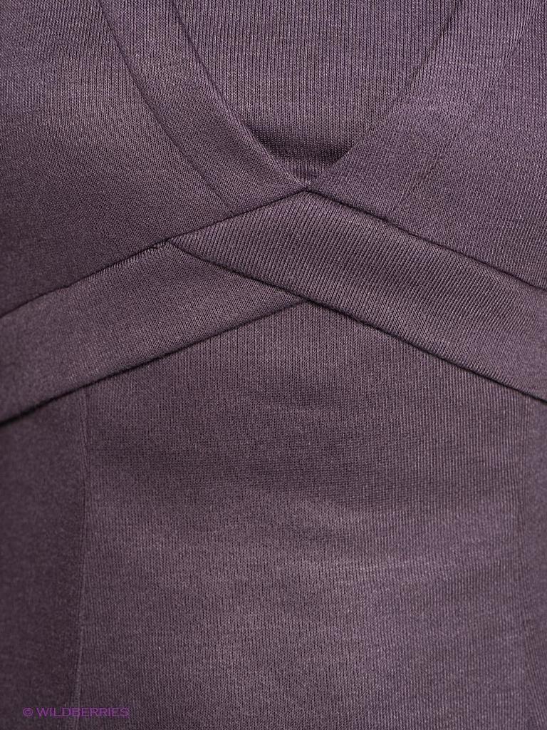 Платье Remix размер 46 б/у 1 раз в отличном сост