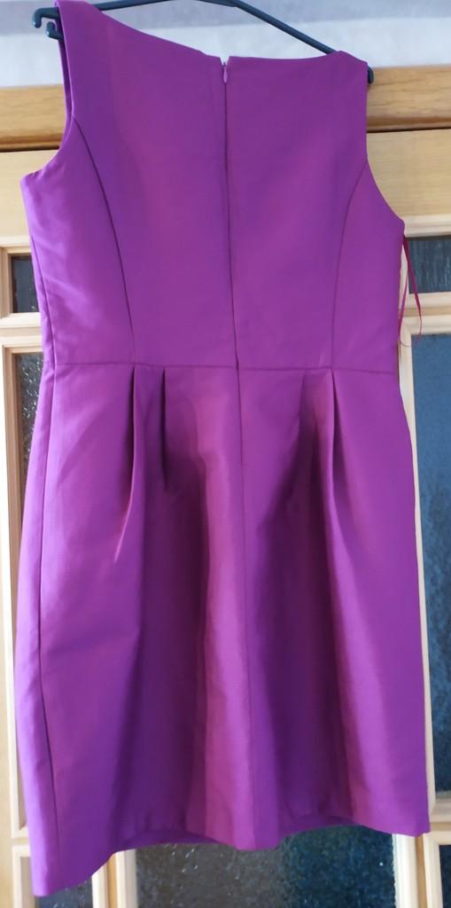 Платье Zarina размер 48