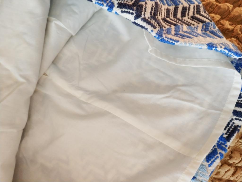 Юбка Mango размер 42 на 48