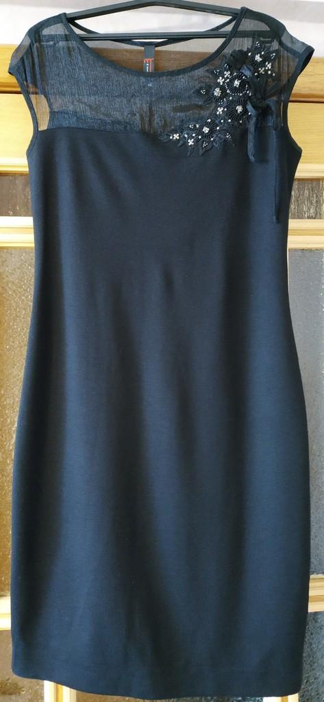 Платье M.Reason размер 46 новое