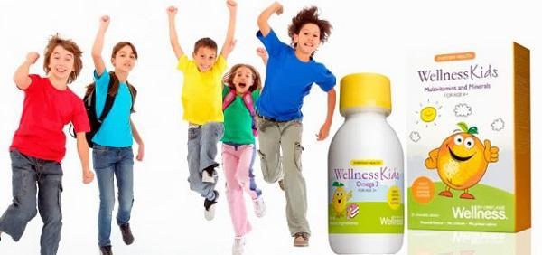 Витамины для всей семьи!!готовимся к зиме!!