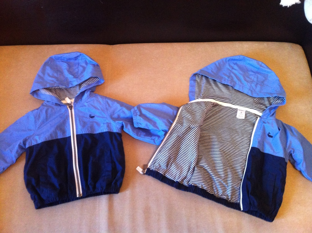 Большой выбор одежды на мальчиков 0-12 мес