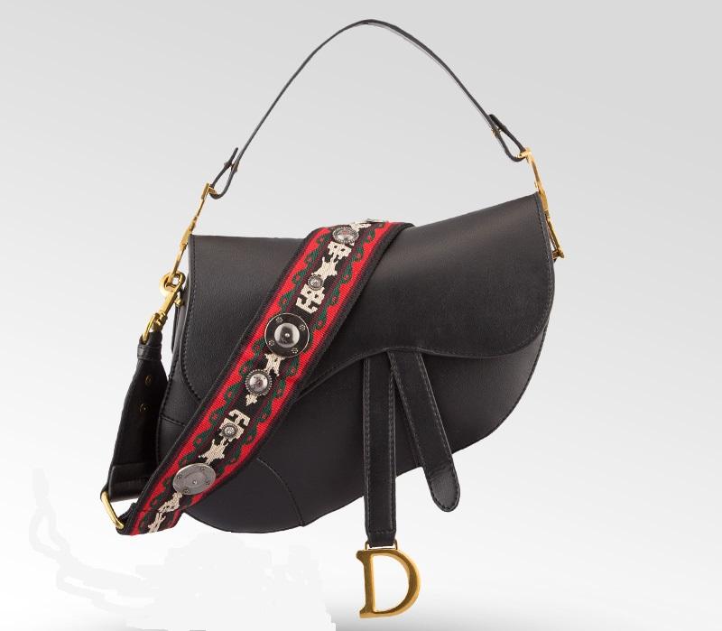 Продаю Сумка Dior Oblique Saddle bag в Москве - Барахолка Бебиблога 0b8fd8f9e6c