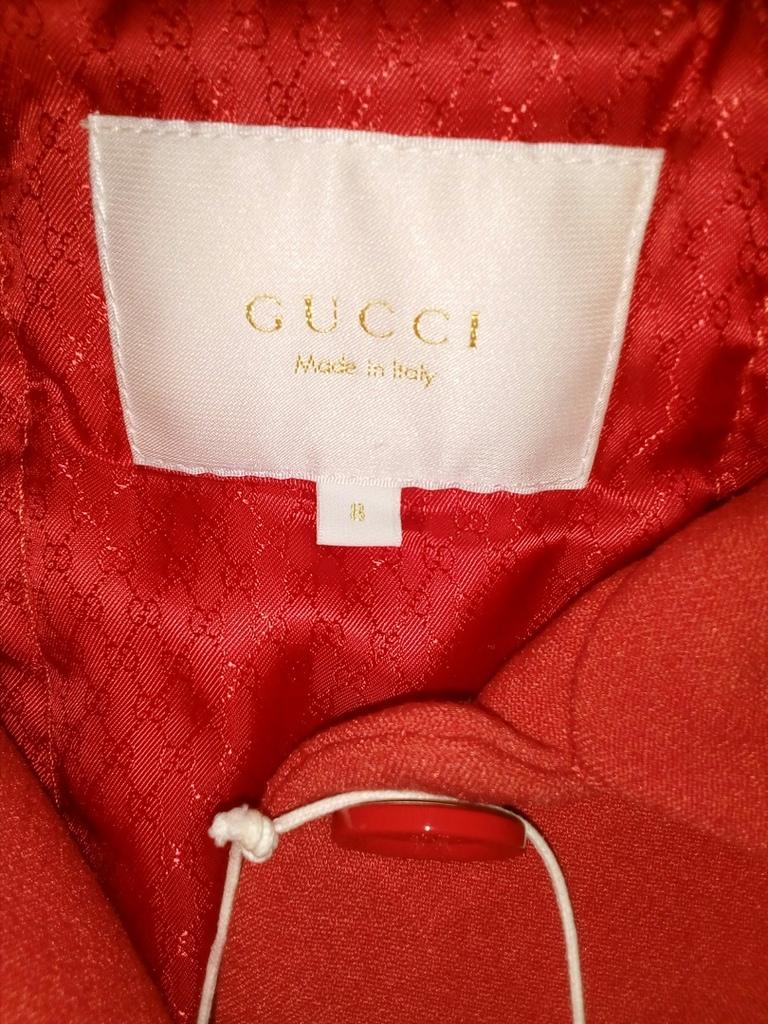 Gucci!!!Не реально красивое!!!