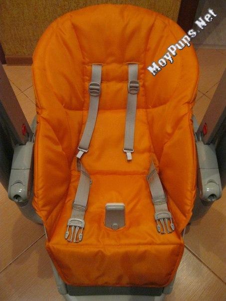 Чехлы на стульчики для кормления магазин Мой Пупс