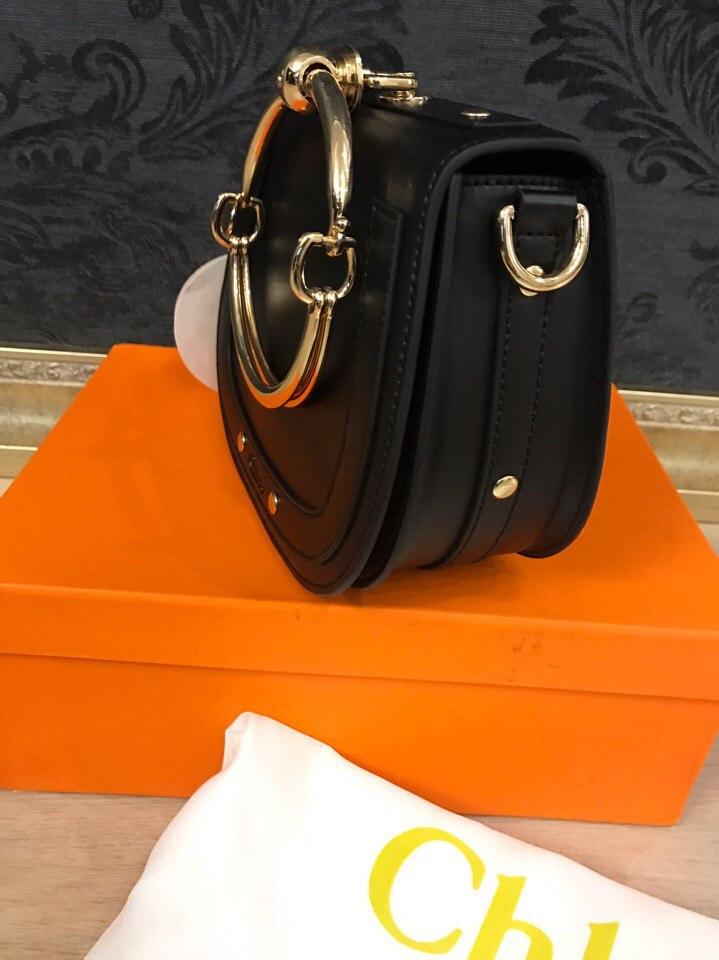 Женские сумки Chloe / Интернет-магазин LeButikru