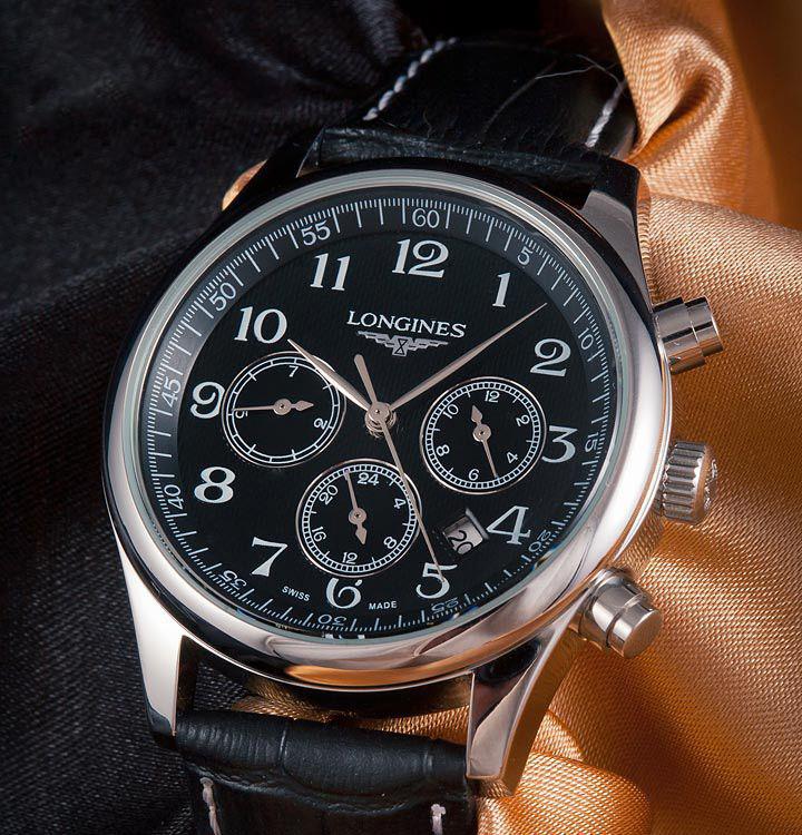 Швейцарские продать longines часы б.у часов tissot оригинальных стоимость