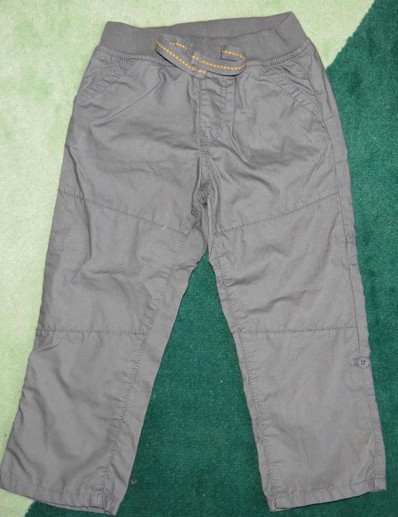 Комплект штаны+шорты+носки.