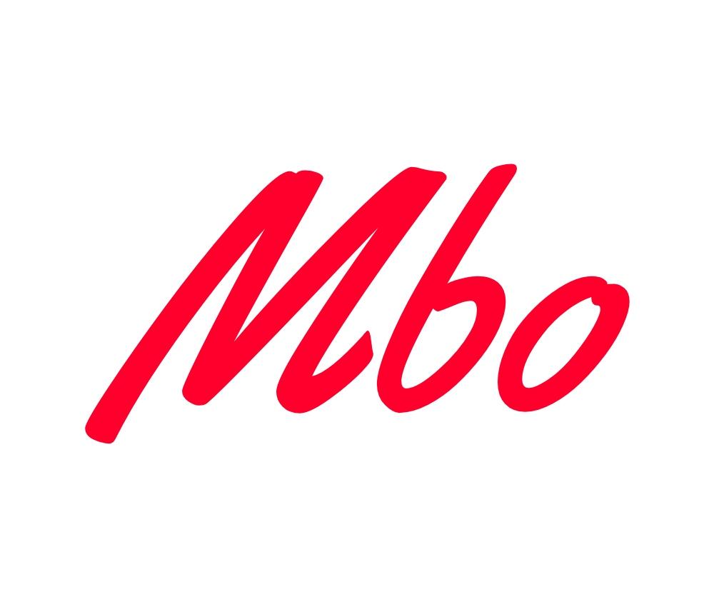 9dc52105acaf0 Продаю Интернет-магазин детской одежды MYBABYOPT в Санкт-Петербурге -  Барахолка Бебиблога