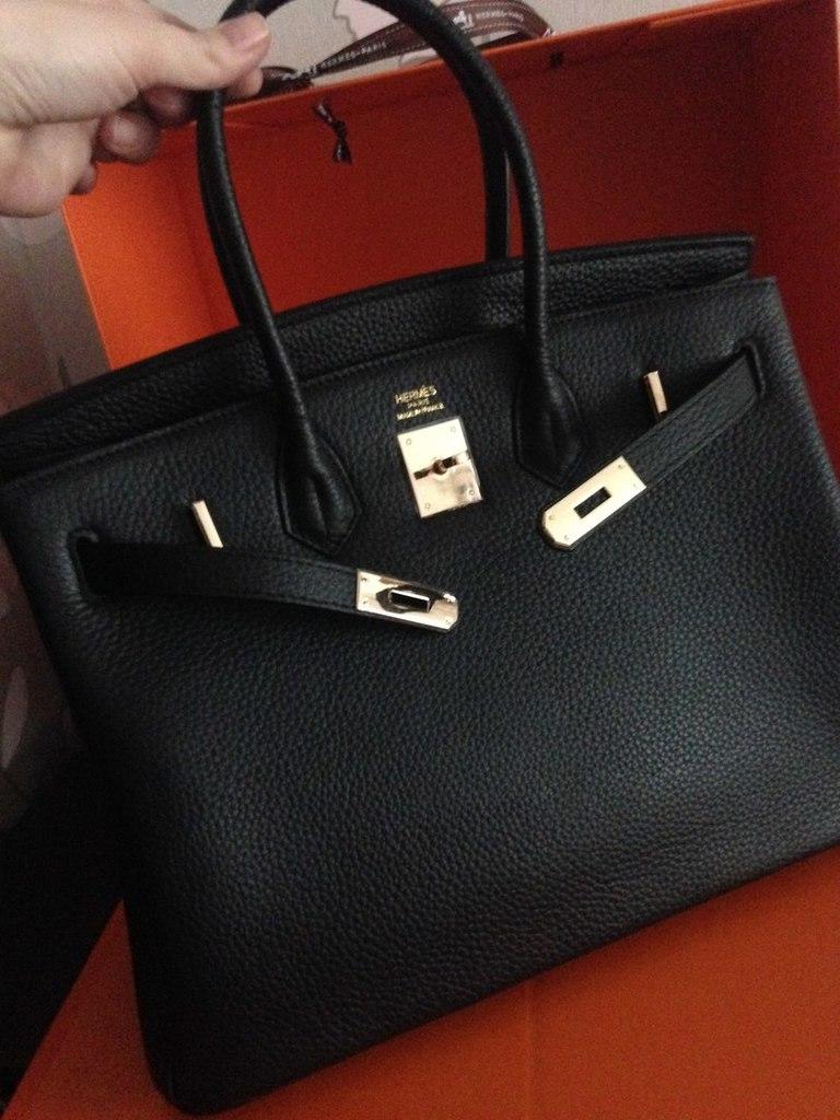 Качаственные копии брендовых сумок