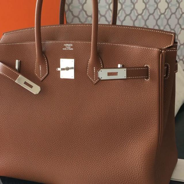 Выгодно продать HERMES сумки, возможность купить сумку