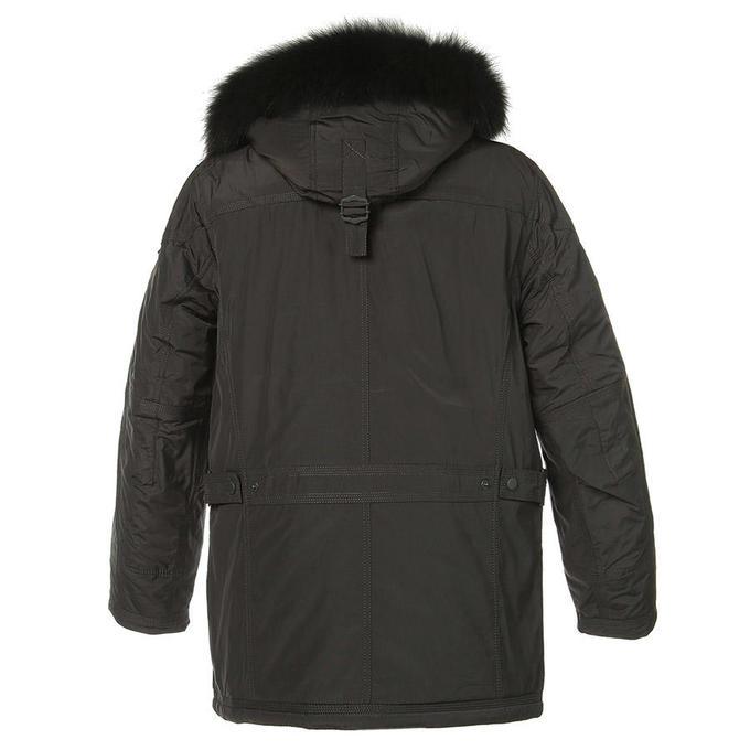Куртка мужская новая, 58 р-р