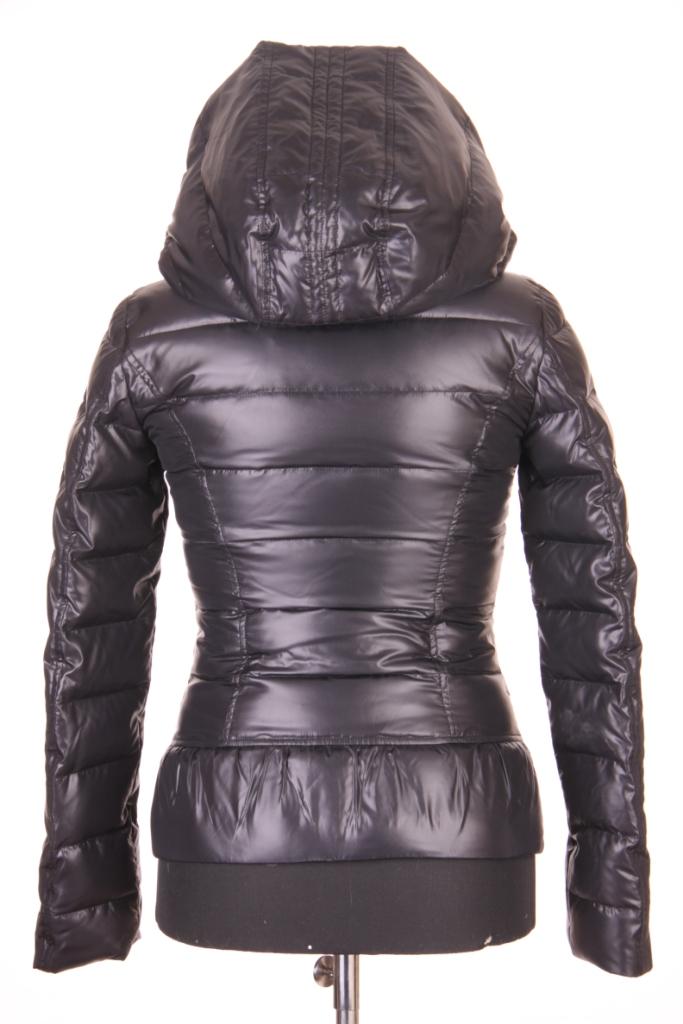 Куртка новая с овчиной, 50-52 р-р