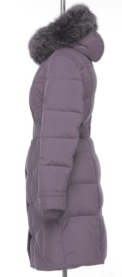 Пальто новое с песцом, 46 р-р