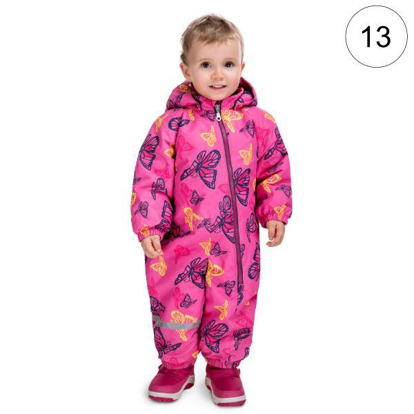 Осенняя одежда из финляндии по ценнам распродаж