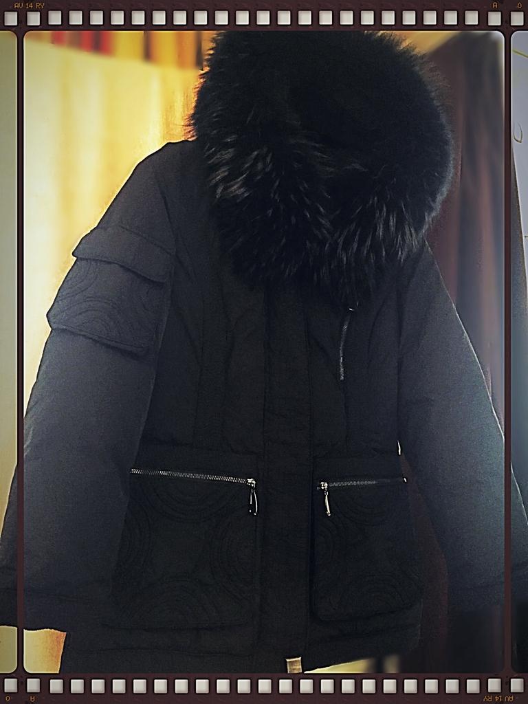 Женская верхняя одежда в новокузнецке