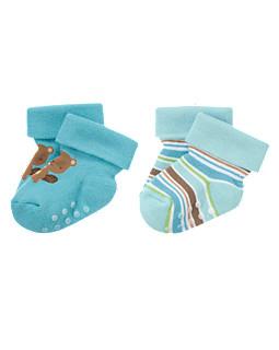 Комплект Комбинезон \ песочник и носки Gymboree