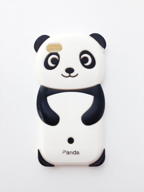 Чехол для IPhone 5, 5s