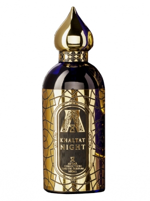 Attar Collection Khaltat Night edp 100ml