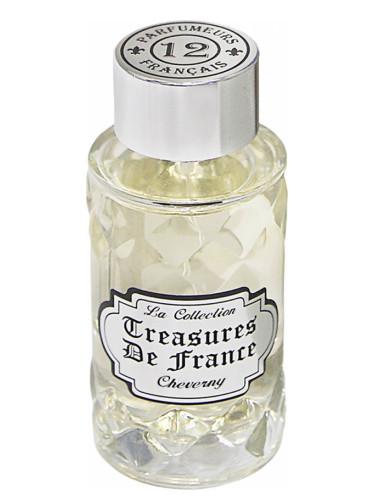 12 Parfumeurs Cheverny edp 100 ml Tester