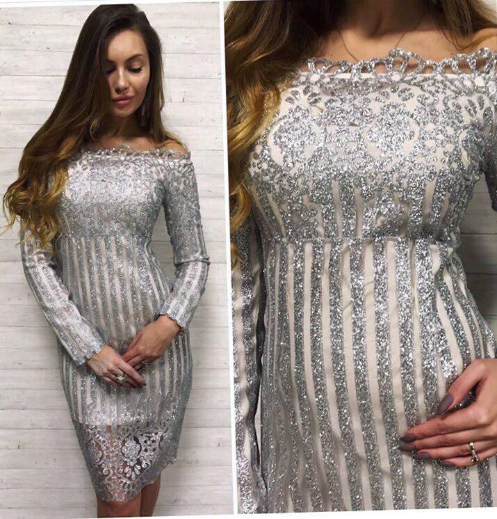 Платье DG💎💎💎