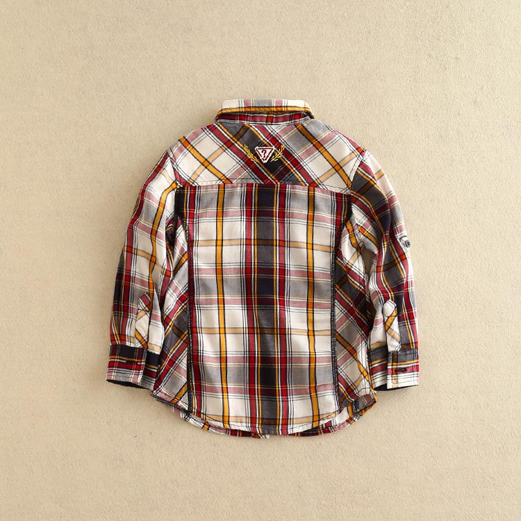 Рубашка Guess, костюм, шорты и майки и пр